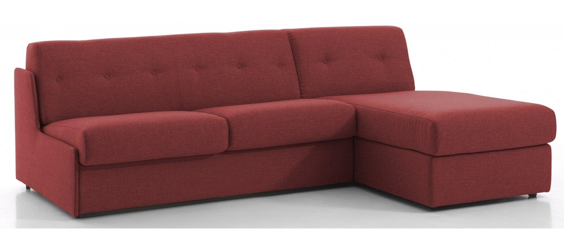 canap d 39 angle convertible 5 places rapido matelas. Black Bedroom Furniture Sets. Home Design Ideas