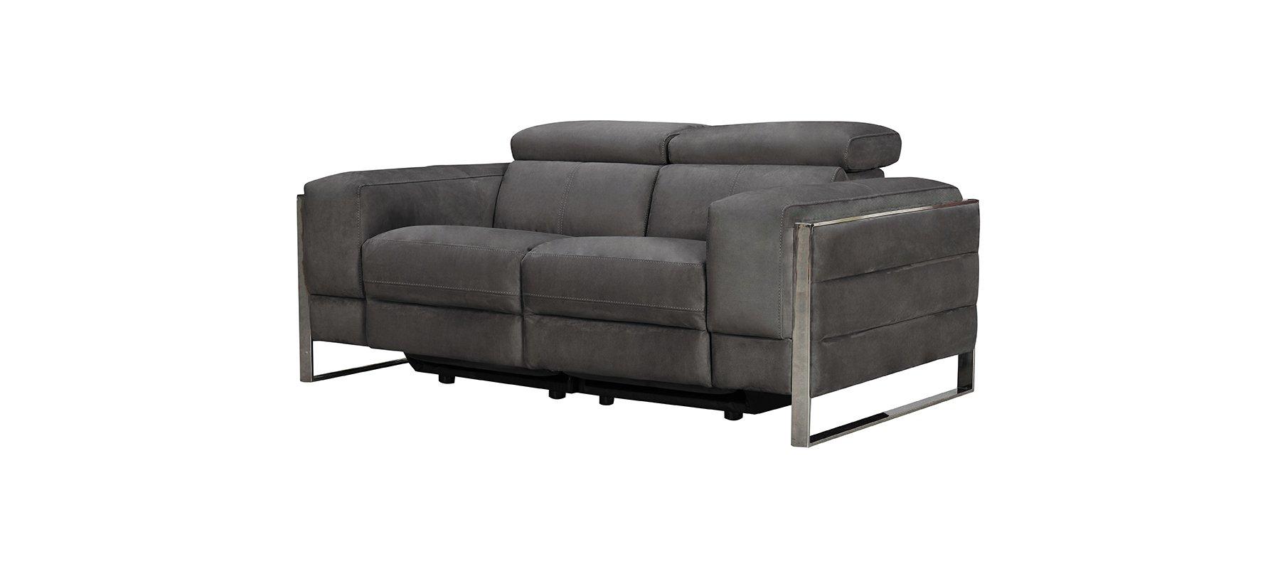 Fauteuil relaxation CHARME - Largeur 100 cm
